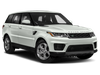 Used Land Rover Range Rover Sport Riverside Ca