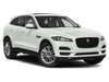 Used Jaguar F Pace Princeton Nj