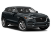 Used Jaguar F Pace Freeport Ny